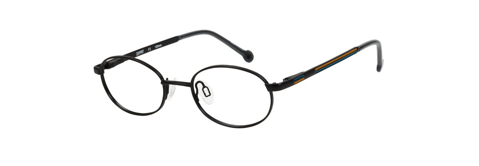 product image of Esprit 17376-42 Black