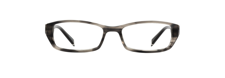 product image of Esprit 17386-49 Gray
