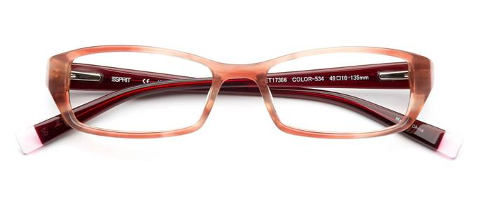 product image of Esprit 17386-49 Pink