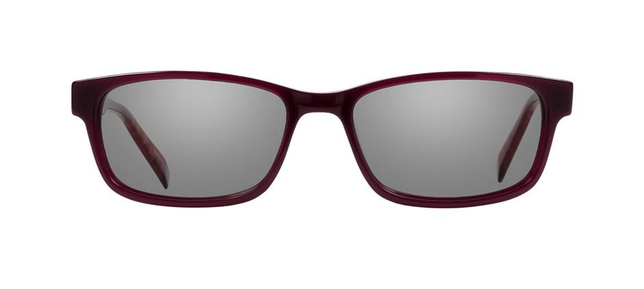 product image of Esprit 17400-52 Purple