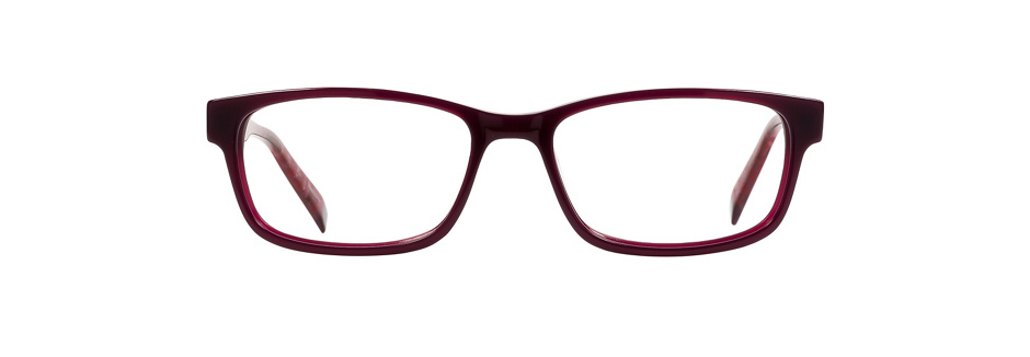 product image of Esprit 17400-52 Purple
