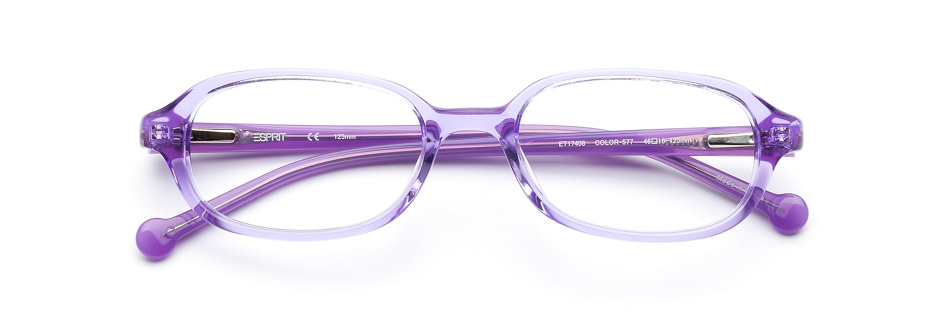 product image of Esprit 17408-46 Purple
