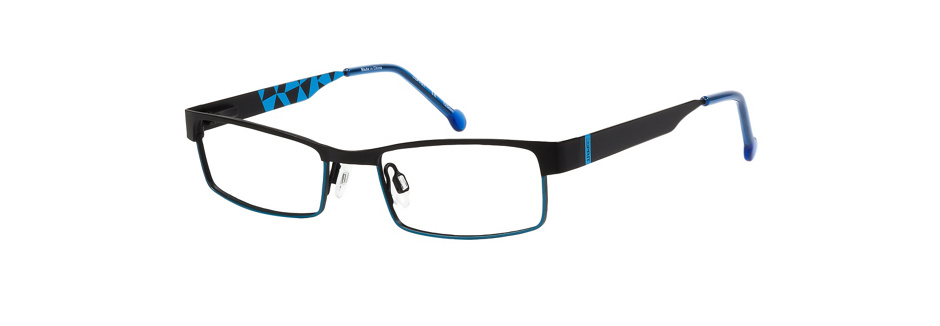 product image of Esprit 17412-45 Black
