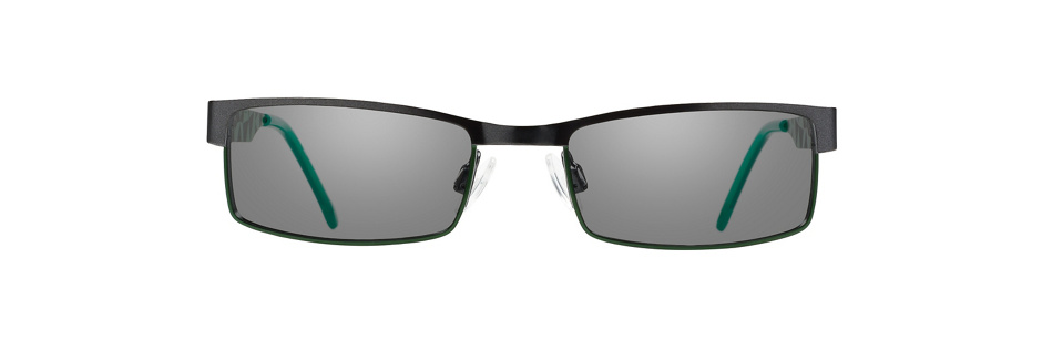 product image of Esprit 17412-45 Gray
