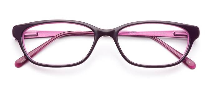 product image of Esprit 17426-52 Purple