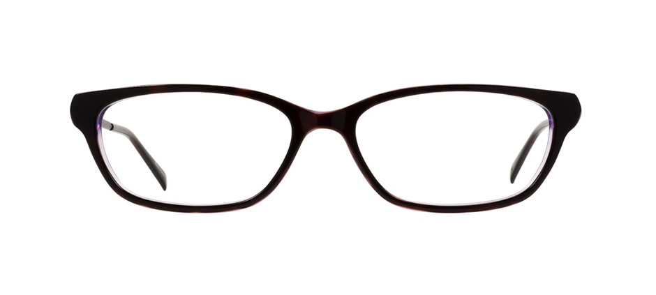 product image of Esprit 17426-52 Tortoise