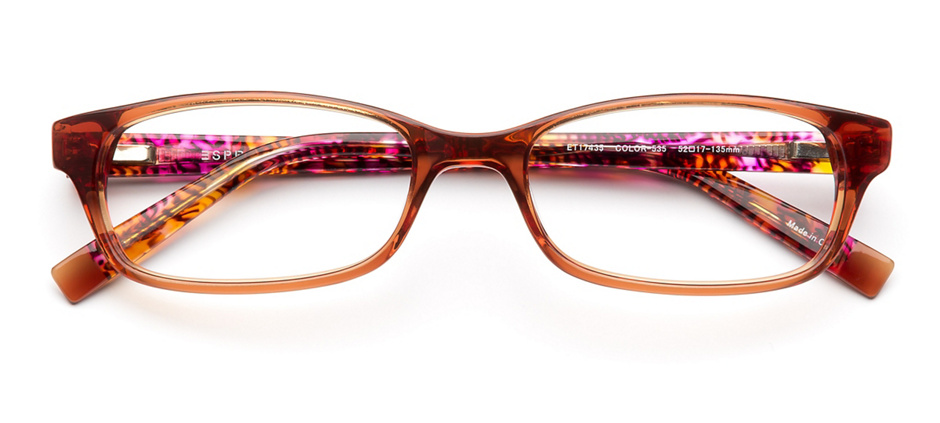 product image of Esprit 17435-52 Brown