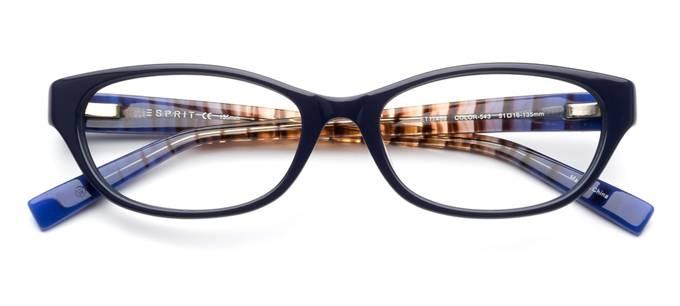 product image of Esprit 17459-51 Blue