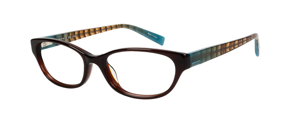 product image of Esprit 17459-51 Brown