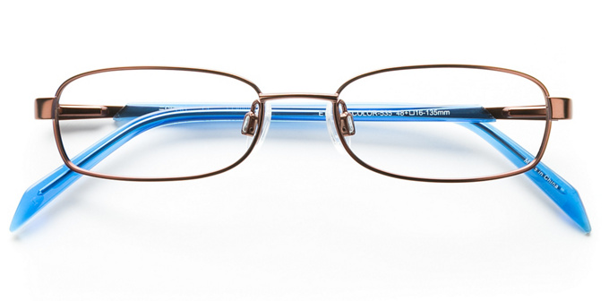 product image of Esprit ET17307 Brown