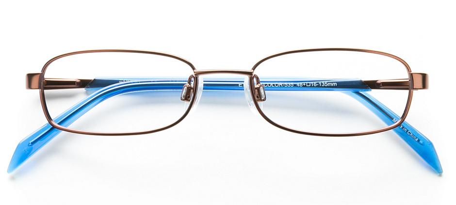 product image of Esprit ET17307 Brown