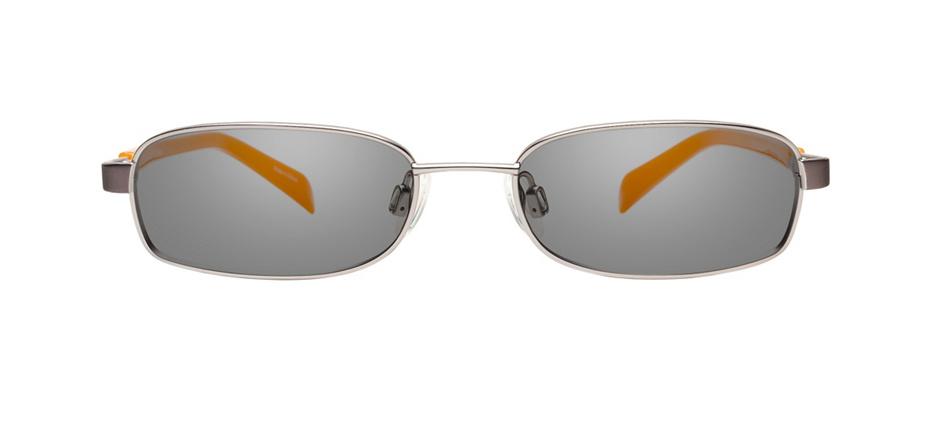 product image of Esprit ET17307 Silver