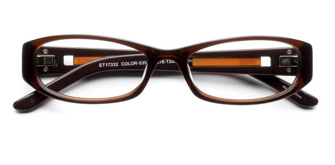 product image of Esprit ET17332-52 Brown