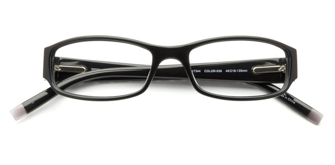 product image of Esprit ET17344 Black