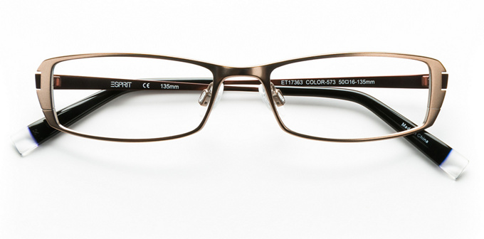 product image of Esprit ET17363 Light Brown
