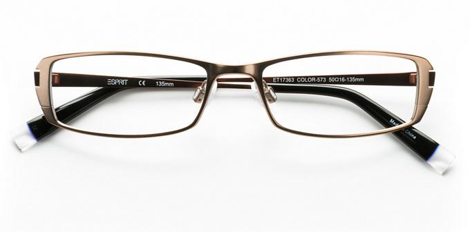 product image of Esprit ET17363 Light Brown