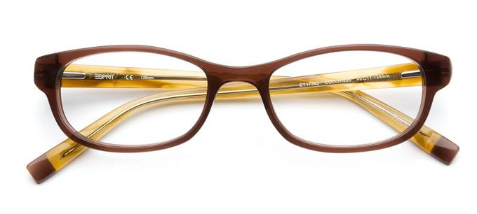 product image of Esprit ET17392-49 Brown