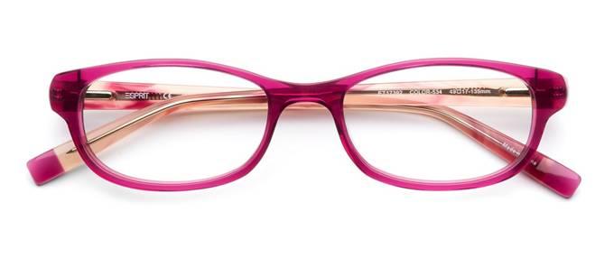 product image of Esprit ET17392-49 Rose