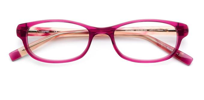 product image of Esprit ET17392-49 Rose