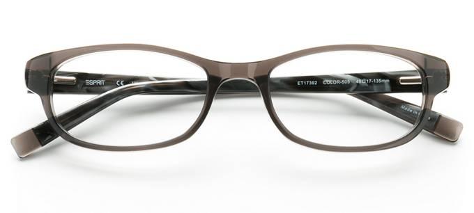 product image of Esprit ET17392 Gray