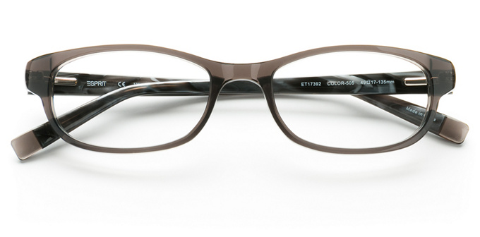 product image of Esprit ET17392 Gray