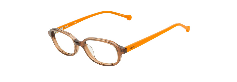 product image of Esprit ET17408-46 Brown