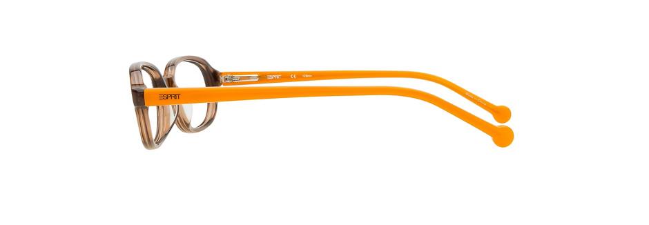product image of Esprit ET17408-46 Brown