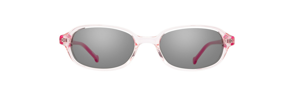 product image of Esprit ET17408-46 Pink