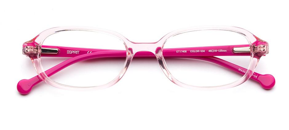 product image of Esprit ET17408-46 Pink