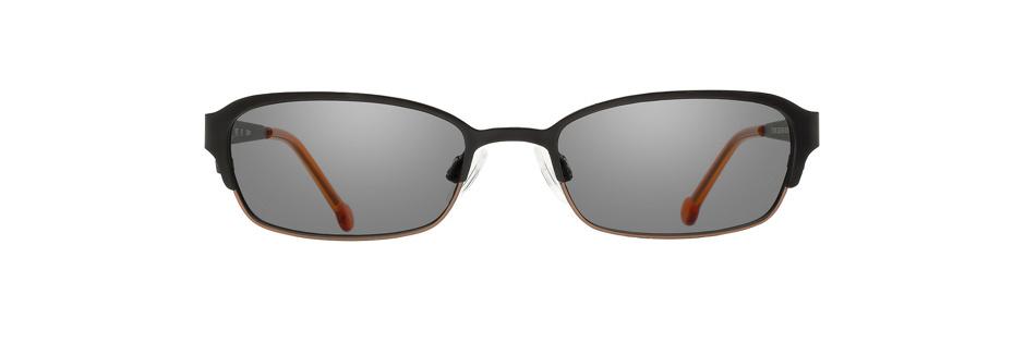 product image of Esprit ET17409-45 Black