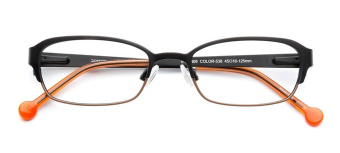 product image of Esprit ET17409-45 Black