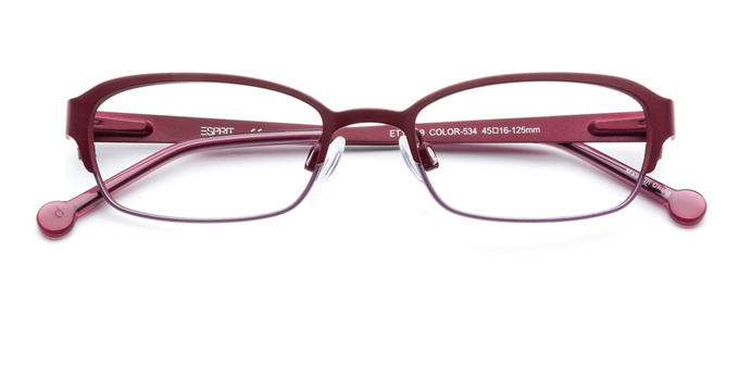 product image of Esprit ET17409-45 Pink