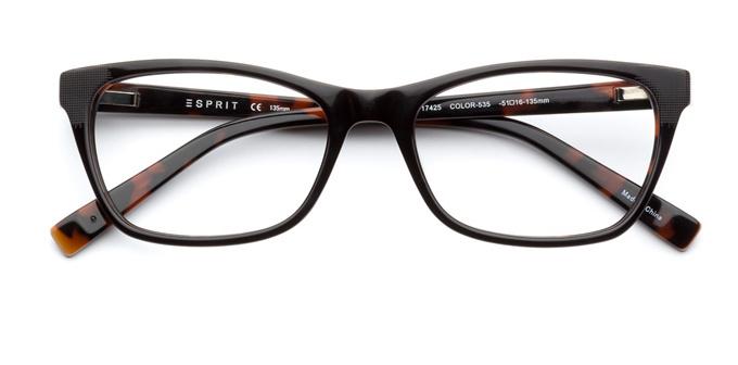 product image of Esprit ET17425-51 Brown