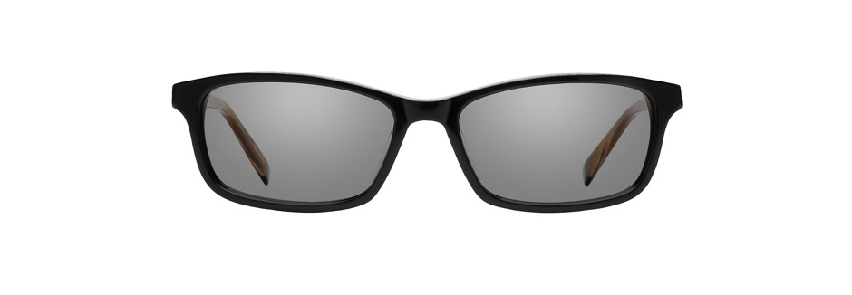 product image of Esprit ET17434-52 Black