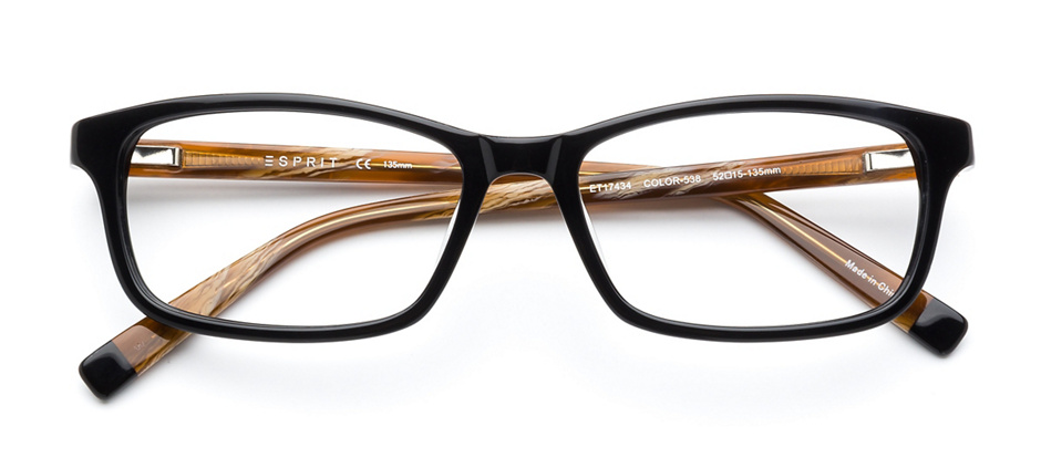 product image of Esprit ET17434-52 Black