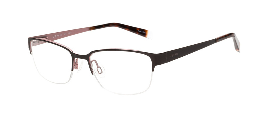 product image of Esprit ET17472-50 Brown