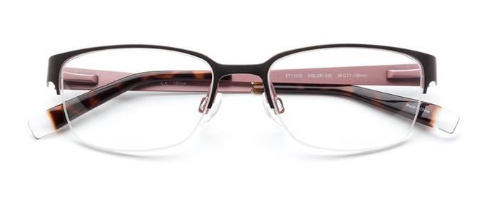 product image of Esprit ET17472-50 Brown