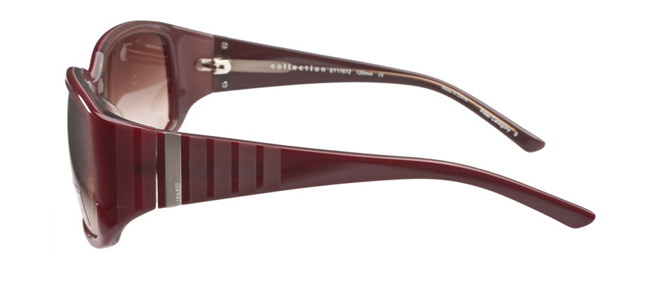 product image of Esprit ET17672 Red