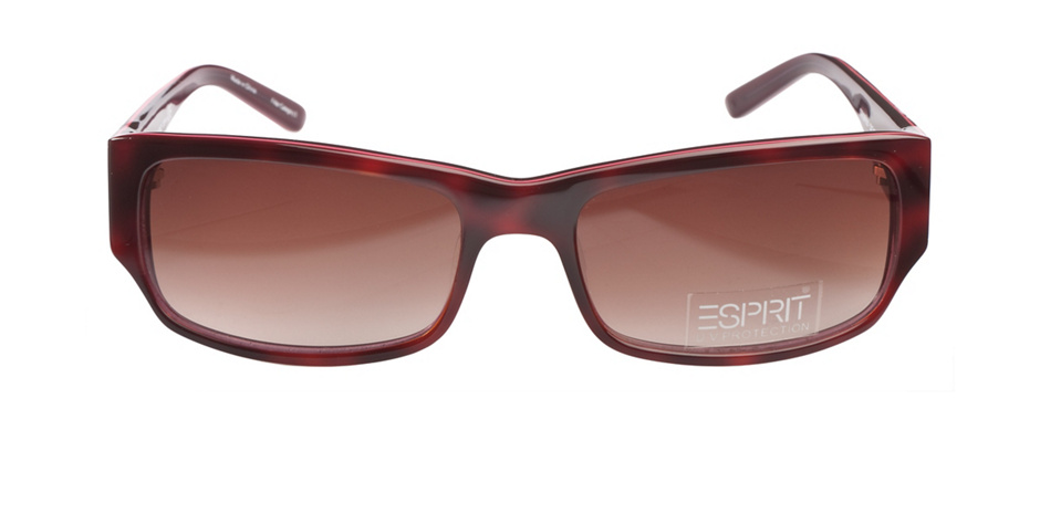 product image of Esprit ET17682 Red