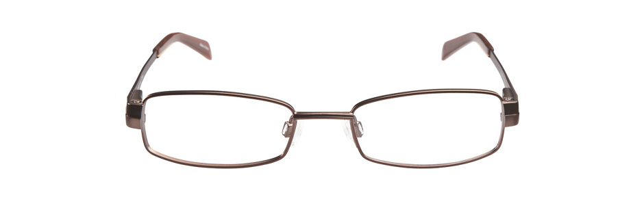 product image of Esprit ET9341 Brown
