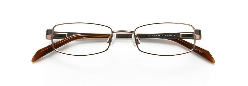 product image of Esprit ET9341 Brown