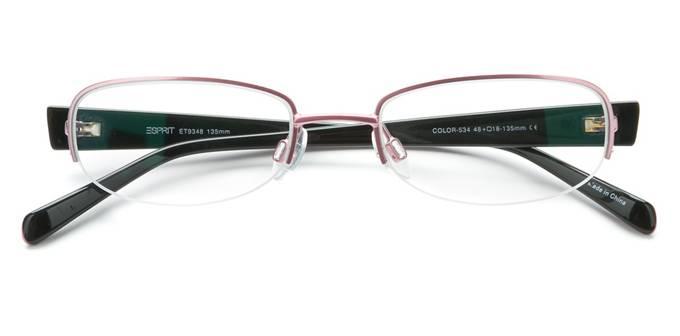 product image of Esprit ET9348 Rose