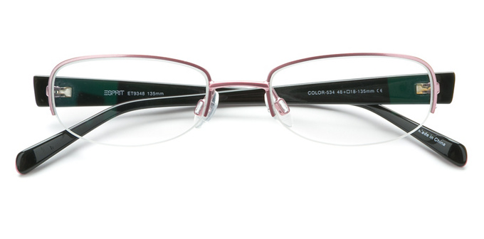 product image of Esprit ET9348 Rose