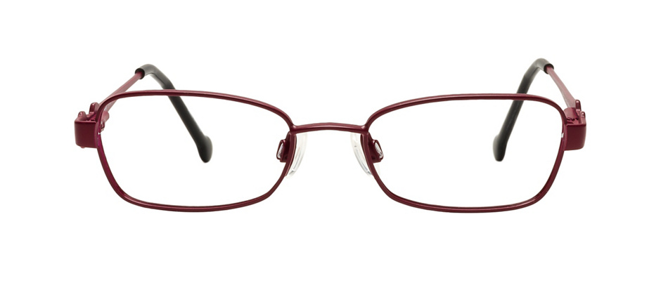 product image of Esprit ET9388 Burgundy