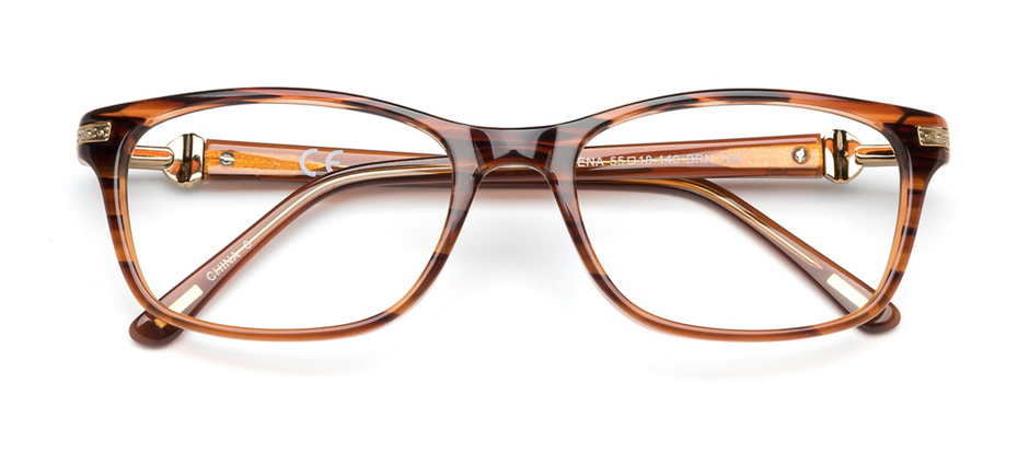 product image of Essence Lena-55 Brown