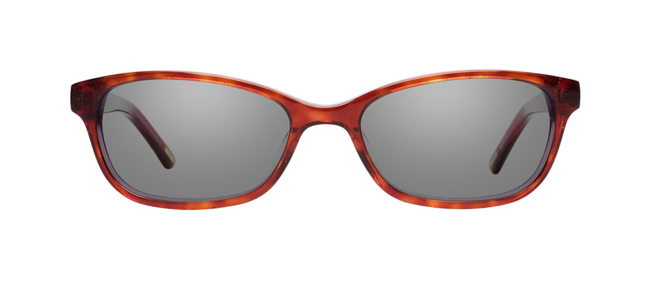 product image of Essence Octavia-54 Tortoise
