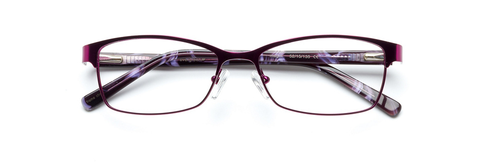 product image of Evergreen 6012 Magenta