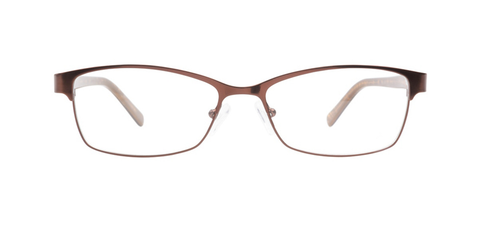 product image of Evergreen 6012 Matte Brown