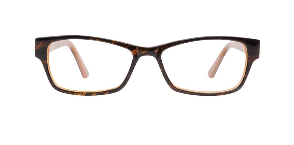 product image of Evergreen 6014 Black Orange