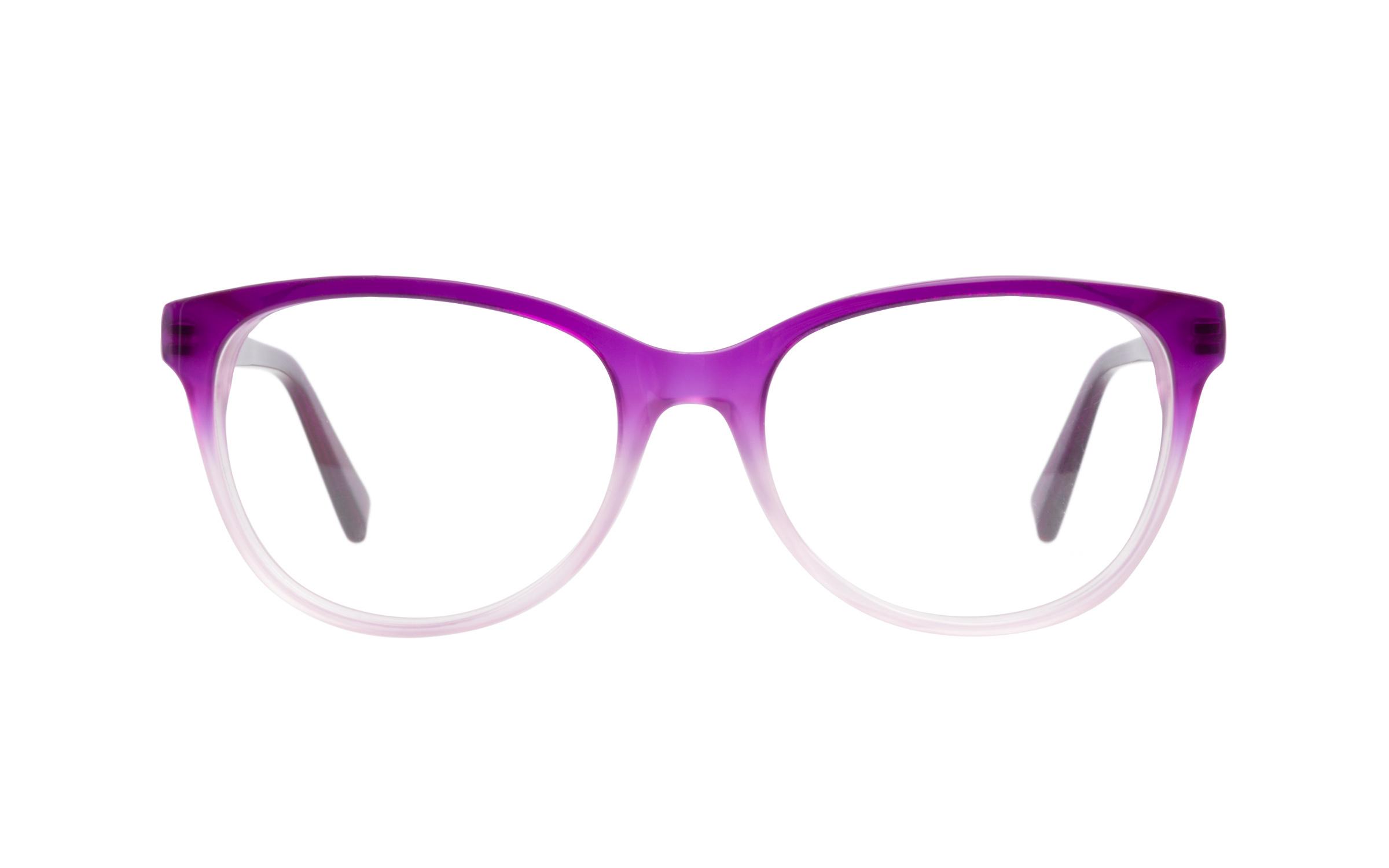 Evergreen_Womens_Glasses_Retro_Purple_Online_Coastal